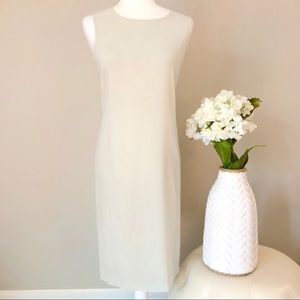 🌷 Vintage MaxMara dress